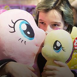 Интернет магазин детской одежды и игрушек в Одессе