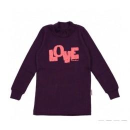 Гольф LOVE