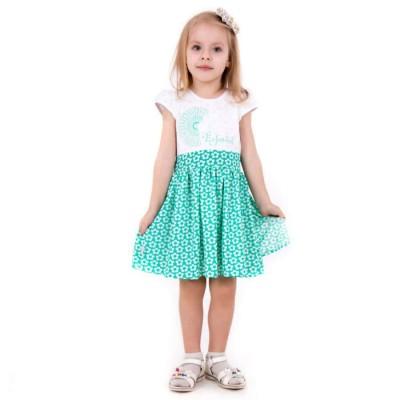 Купить Платье ВЕЕР от Бренда Габби