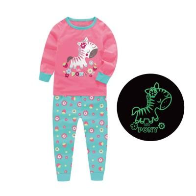 Купить Пижама ЗЕБРА свет от Бренда Barbeliya