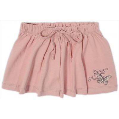 Купить Юбка-шорты Бабочка от Бренда Garden Baby