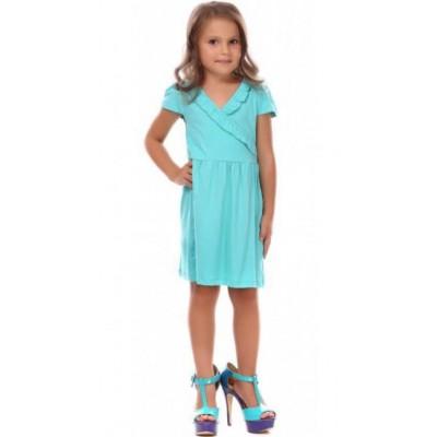 Купить Платье Бриз от Бренда Vidoli