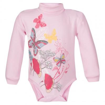 Купить Боди Красивые бабочки от Бренда Габби