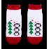 Купить Боди+носки Новый Год (б) от Бренда Габби