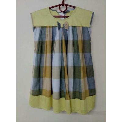 Купить Платье ПЛ-С-61 от Бренда Meri-teri
