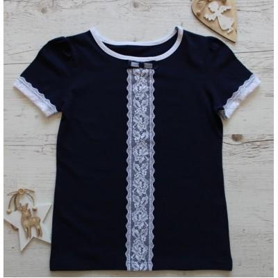 Купить Блуза ЭТНО от Бренда Кена