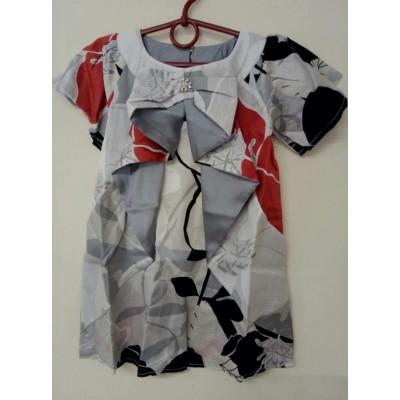 Платье ПЛ-С-66