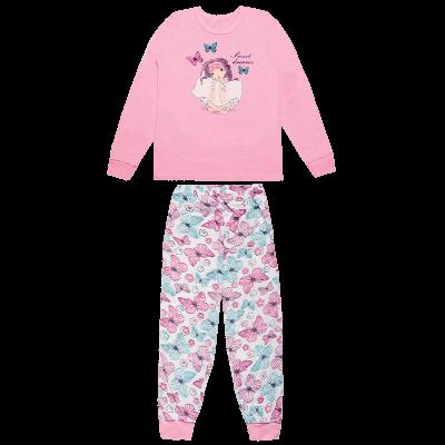 Пижама PGD-19-12