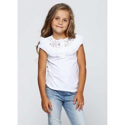 Блуза футболка 152р.