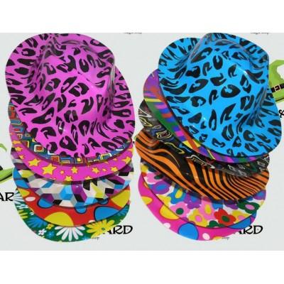 Купить Шляпа карнавальная от Бренда