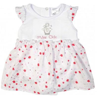 Купить Боди-платье от Бренда Garden Baby