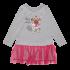 Купить Платье PL-19-37-1 от Бренда Габби