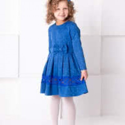 Купить Платье ЖАККАРД от Бренда Габби
