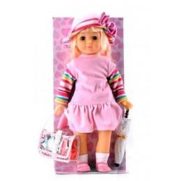 Кукла зонтик.аксессуары