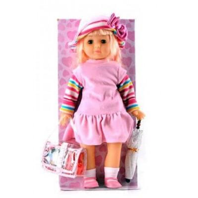 Купить Кукла зонтик.аксессуары от Бренда