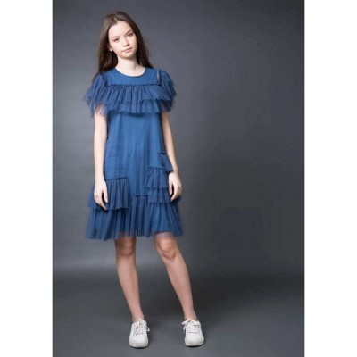 Купить Платье РИАНА от Бренда Овен