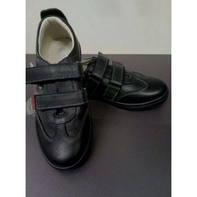 Туфли для мальчика 014