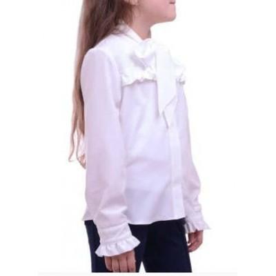 Купить Блузка САКУРА от Бренда Люксик