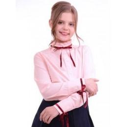 Блуза РИАННА