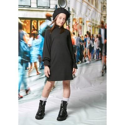 Купить Платье ЛАЛА от Бренда Овен