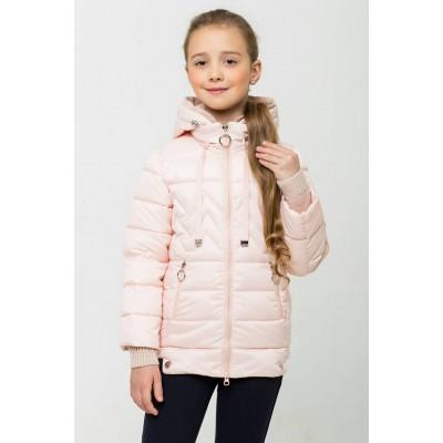 Купить Куртка САРА от Бренда MYCHANCE JUNIOR