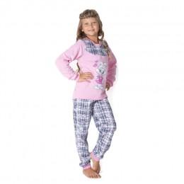 Пижама ЗАЯ