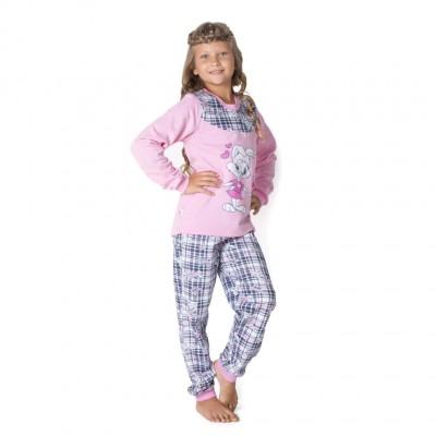 Купить Пижама ЗАЯ от Бренда Габби