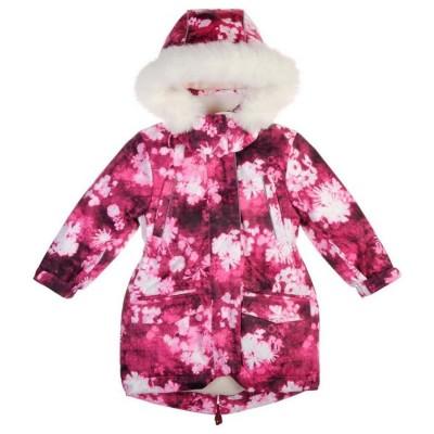 Купить Куртка Парка ЗИМА от Бренда Garden Baby