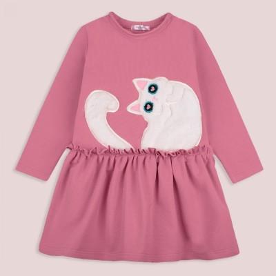 Купить Платье Кошка от Бренда Габби