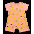 Купить Песочник Лимонад от Бренда Габби