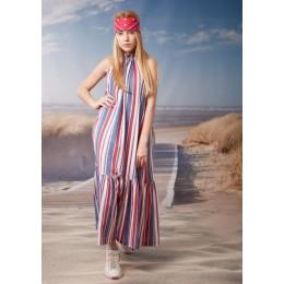 Платье Лина