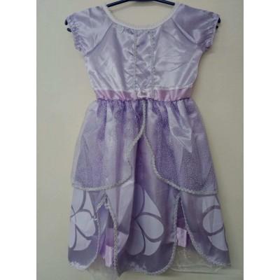 Купить Платье ФЕЯ от Бренда