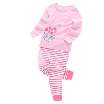 Купить Пижама МАГИЯ от Бренда Barbeliya