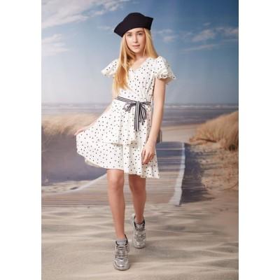 Купить Платье Алька от Бренда Овен