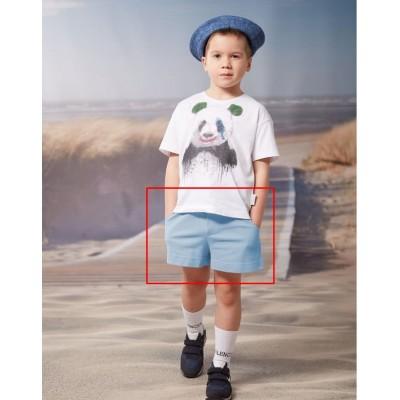 Купить Шорты для мальчика Гарт от Бренда Овен