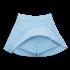 Купить Юбка-шорты Тутти-Фрутти от Бренда Габби