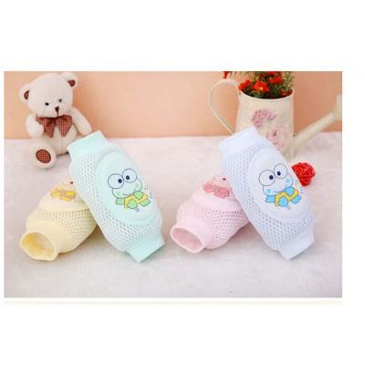 Купить Наколенники для малышей Ассорти от Бренда МирАкс