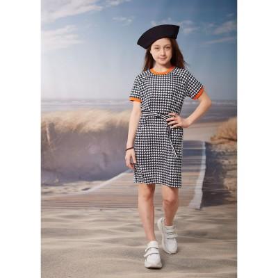 Платье Шери