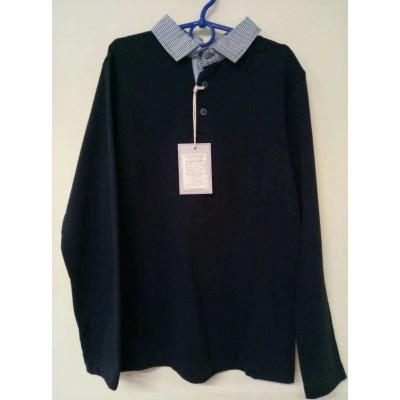 Купить Рубашка Трикотажная от Бренда Bogi