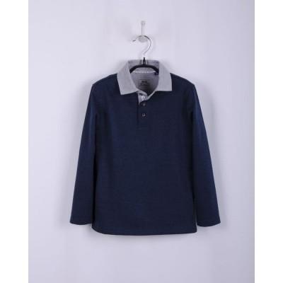 Купить Рубашка Регби от Бренда Bogi