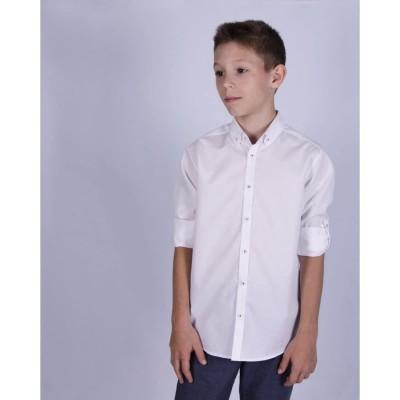 Купить Рубашка Фактура от Бренда Bogi