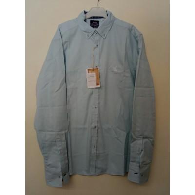 Купить Рубашка Мятная от Бренда Bogi