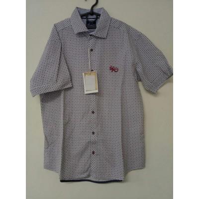 Купить Рубашка Ящер от Бренда Bogi