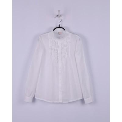 Купить Блузка Батист от Бренда Bogi