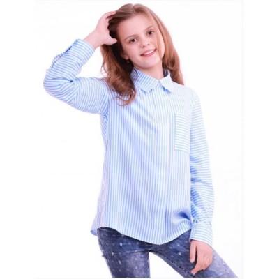Купить Блуза Шакира от Бренда Люксик