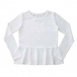 Блуза БАСКА-2