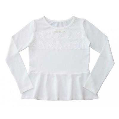 Купить Блуза БАСКА-2 от Бренда Кена