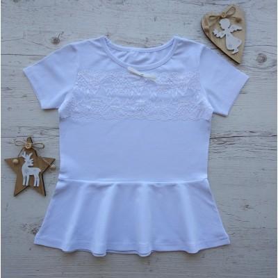 Купить Блуза БАСКА-1 от Бренда Кена