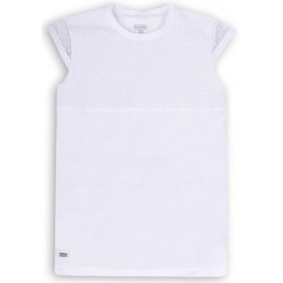 Купить Блуза BLZ-20-1 Белая от Бренда Габби