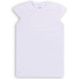 Блуза BLZ-20-2 Белая